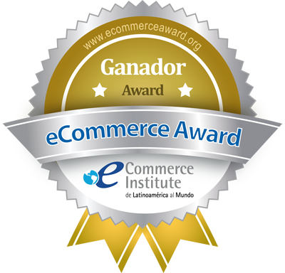 eccomerce award